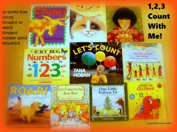 10_books_to_teach_counting